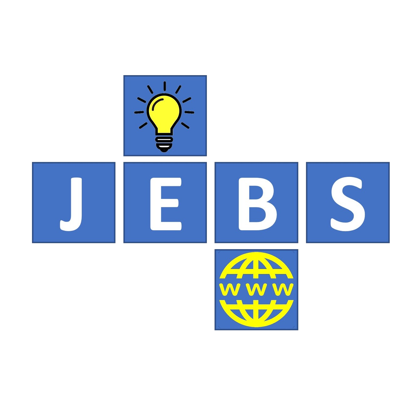 Jay Ellis Business Solutions VA (JEBS)